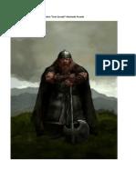 Ficha AD&D_V5.0