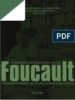 II_Seminario_Internacional_Michel_Foucault