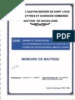 THL_2336_Mem_d'app.pdf