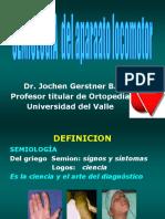 Semiologia_Osteomuscular