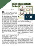NEWS ARTICLE-SABANGAN,CHINA MAY G.