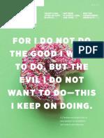 interactive_pdf_may_2017