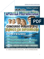 #PORTUGUÊS.pdf