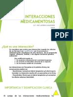 interacciones farmaco-varios.pdf