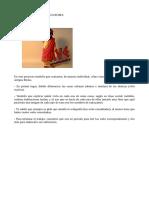 LAS CASAS DE LA ANTIGUA ROMA.pdf