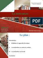 360482844-Travail-Final-La-Motivation-CIP.pptx