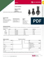 Excelon Modular System Pressure Regulators_R72, 73, 74.pdf