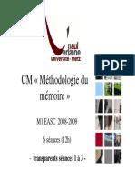 cours_medthodo_memoire1_3