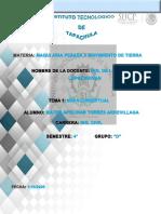 1ARREVILLAGA TORRES MATEO APOLINAR TM 1