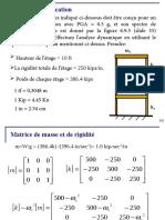 Dynamique Des Structures 2-Cours+TD 2