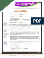 businessletter_sample