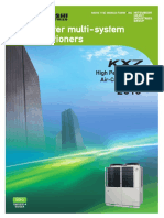 MHI Brochure (2019).pdf