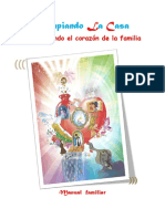 manuallimpiandolacasaninos2-120623191804-phpapp02.pdf