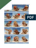 pompe relevage II.doc
