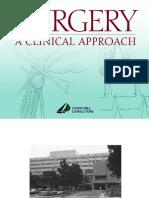 241120951-Surgery.pdf