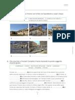 A1_lessico_14.pdf