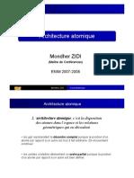 architectureatomique.pdf