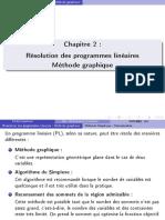 Chapitre 2.S5-RO-20.21.pdf