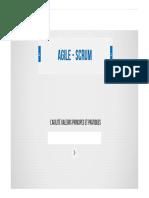 lean IT Scrumpdf.pdf
