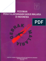 Pedoman_Penatalaksana_Kasus_Malaria_di_Indonesia