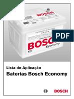 bateria_economy