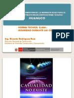 239013597-1-Norma-G-050-Seguridad-Durante-La-Construccion.pdf