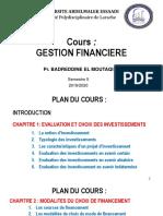 Gestion financière 2 (1).pdf
