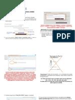 Instructivo uso del Temporizador - IMPORTANTE CONOCER-.pdf