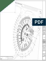 sotano.pdf