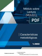 resultados_molec_feb20