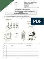AUTO ELECTRICITY F4.docx
