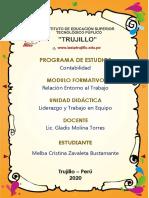 EVALUACIÓN DE ENTRADA.pdf