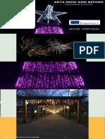 Aeccb December Photos