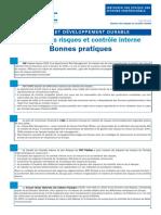 fichier_2_9_bonnes_pratiques_controle_interne
