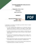 TRABAJO DE APLICACIÓN ASIGNATURA 6.pdf