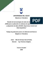 Estudio de las tecnologías de redes de área extendida (WAN) para su aplicación en sistemas de supervisión, control y adquisición de datos (SCADA, Supervisory Control and Data Acquisition)-07565