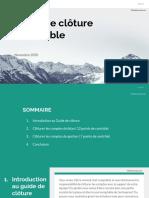 Guide de clôture comptable.pd.pdf
