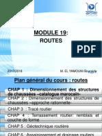 Chapitre 1.4 - Chaussée [CSTCN].pdf
