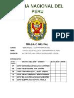 TRABAJO- CAUSAS DE LA VIOLENCIA TERRORISTA EN EL PERU-2