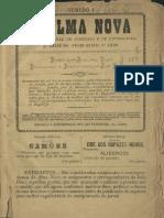 Revista Alma Nova.pdf
