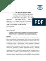 INFORME LABORATORIO DE ANALITICA