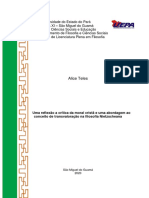 Projeto 2020 disciplina1-1.pdf