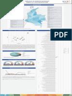 INFOGRAMA SEMANAL DE LAS REGIONES 19-8-2020