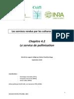 4.2.Pollinisation-2019-DEF