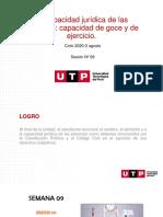 sesion 9 derecho de personas.pdf