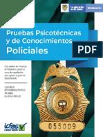 Protocolo de aplicación Ascenso Patrulleros 2020.pdf