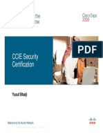 Yusuf Bhaiji - CCIE Security Certification.pdf