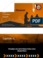 Sem16_Prueba_Hipotesis_dos_muestras-EG