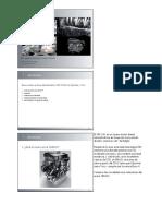 Presentacion_WEBEX_OM651.pdf.b83f6358a893b31b2b6f957e28102444 (1)