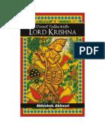 Direct-Talks-With-Lord-Krishna_free-ebook.pdf